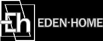 Clos EDEN